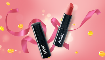Red Lipsticks that Suit All Skin Tones